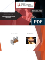 D.A Módulo I.pdf
