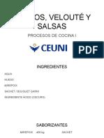 FONDOS, VELOUTÉ Y SALSAS.pdf