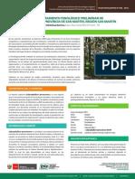HD-2-2016-Capirona.pdf