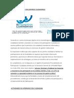METODOLOGIA PARA ENCUENTROS CIUDADANOS.docx