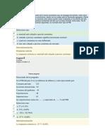 Dokumen.site Examenes Macroeconomia Quiz i