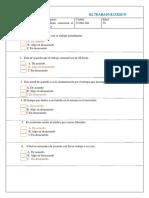 Encuesta y consentimiento metodos.docx