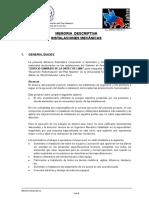 Memoria Gimnasio AA.doc