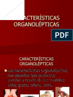 283449545-Caracteristicas-Organolepticas-CARNES.pptx