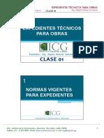 EXPEDIENTE-TECNICO-1.pdf