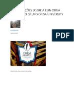 60-revelacoes-sobre-esin-orisa-dentro-do-grupo-orisa-university.pdf