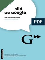 40.-Mas-allá-de-Google.pdf