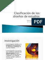 Clasificación de estudios (20).ppt