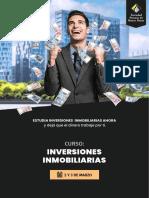 Brochure Inversiones Inmobiliarias SPBR.pdf