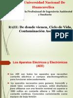 Clase 3 RAEE.pdf