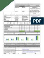 Cv Servicios Sas Informe Auditoria