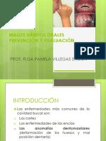 MALOS HÁBITOS ORALES.pdf