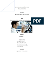 El estres Psicologia documento.pdf