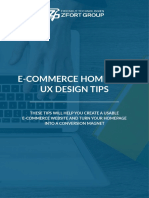 Homepage_UX_Design_Tips