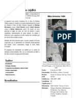 Miss Universo 1980.pdf
