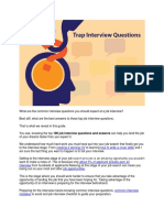 Top 100 common interview questions and best answers.pdf