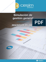 CesimSimFirm.pdf