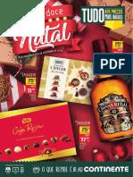 natal-alimentar-MW27.pdf