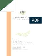 Catalog NNDG Winter 2010-2011