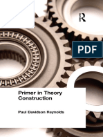A Primer in Theory Construction.pdf