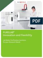 PURELAB_Range_Brochure.pdf