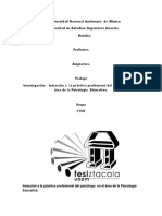 Trabajo-Psicologia-Educativa-Nota 10.docx