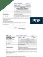 FSSTA 006 Divulgación (1).xls