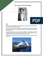 SANTIAGO CALATRAVA.docx