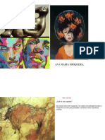 Arte-rupestre (1).docx