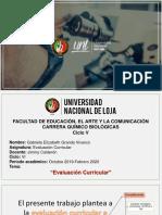 Evaluación Curricular.pptx