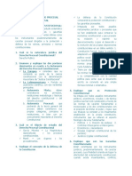 201005856-Laboratorio-Derecho-Procesal-Constitucional-Examen-Final.docx