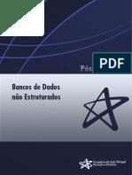 2. Banco de dados não estruturados.pdf