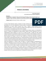 Pensar Bourdieu.pdf