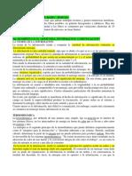 Resumen Clases TyC (1)