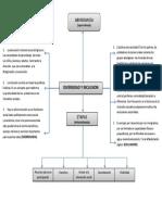 EL CONCEPTO DE INCLUSION Y DIVERSIDAD.docx