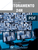 e-book-tudo-o-que-voce-precisa-saber-sobre-monitoramento-24h.pdf