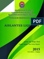 AISLANTES LIQUIDOS.docx