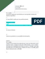 Parcial1_Costos_Ordenes_Procesos.docx