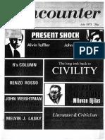 Đilas Milovan, A Voice in the Silence, Encounter, 1973.pdf