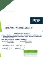 disenos-factoriales-2-a-la-K.pptx
