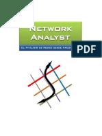 Network_Analyst_9_2.pdf