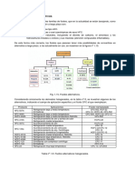 ALTERNATIVAS.pdf
