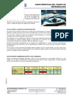 AN090903_c.pdf