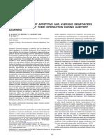 ilango2010.pdf