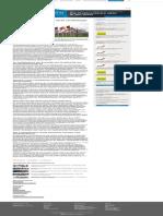 EU-Haftbefehl_ Deutsche Staatsanwälte nicht unabhängig.pdf