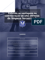 1495044334E-book_Entenda_as_vantagens_na_contratao_de_uma_empresa_de_limpeza_terceirizada.pdf