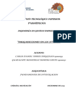 INVESTIGACION_2[1][1].docx
