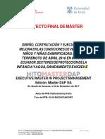 Pfm Grupo 15a Pablo Gimenez Ed01 (1) (1) Convertido
