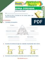 La-Sierra-Peruana-para-Segundo-Grado-de-Primaria.doc