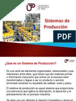 2º  Sistemas de Producción.pdf